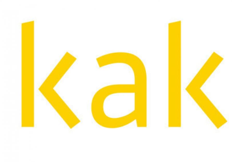 Kakao rises to Korea's 5th largest biz group
