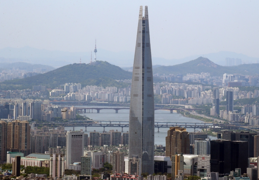 Regulatory reform boon to Korean private equity landscape: report