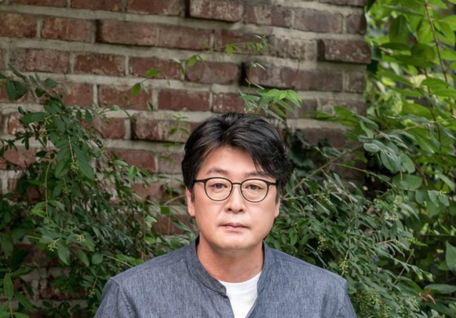 [Herald Interview] Kim Yoon-seok returns as ordinary man in 'Escape from Mogadishu'