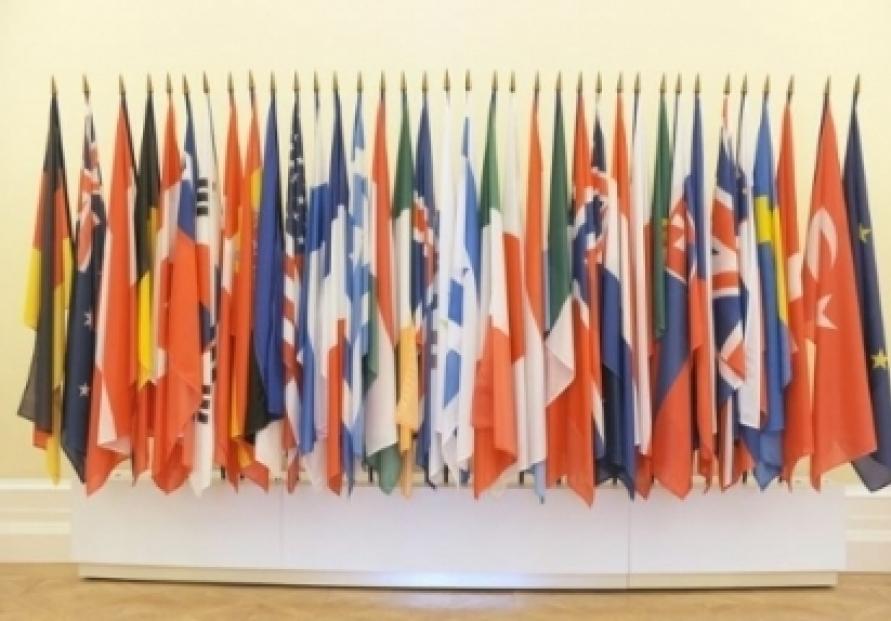 [News Focus] Korea ranks 26th of 34 OECD members in Q1 employment