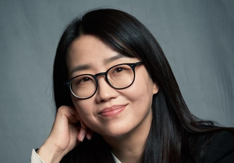 [Herald Interview] Star screenwriter Kim Eun-hee returns with darkest 'Kingdom' episode