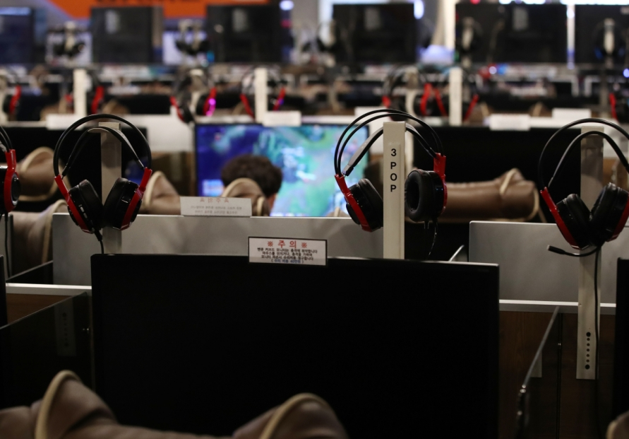 Bill aims to force game makers to compensate for 'unfair' rollbacks