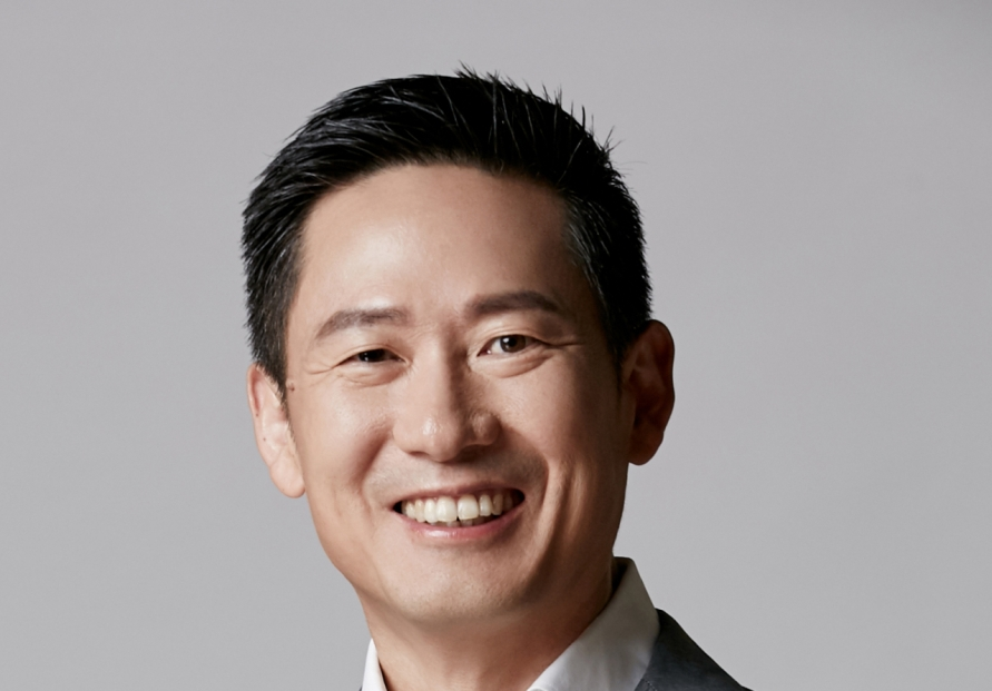 Design at heart of Samsung's evolution to better satisfy consumers: exec