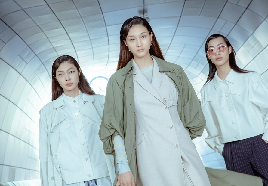 Seoul Fashion Week to be staged virtually, again