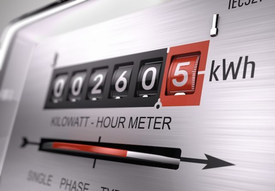 [Newsmaker] Korea raises electricity price for first time in 8 years