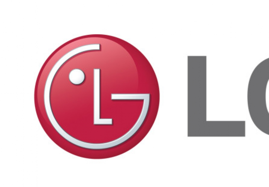 LG buys Israeli automotive security firm, delves further into auto biz