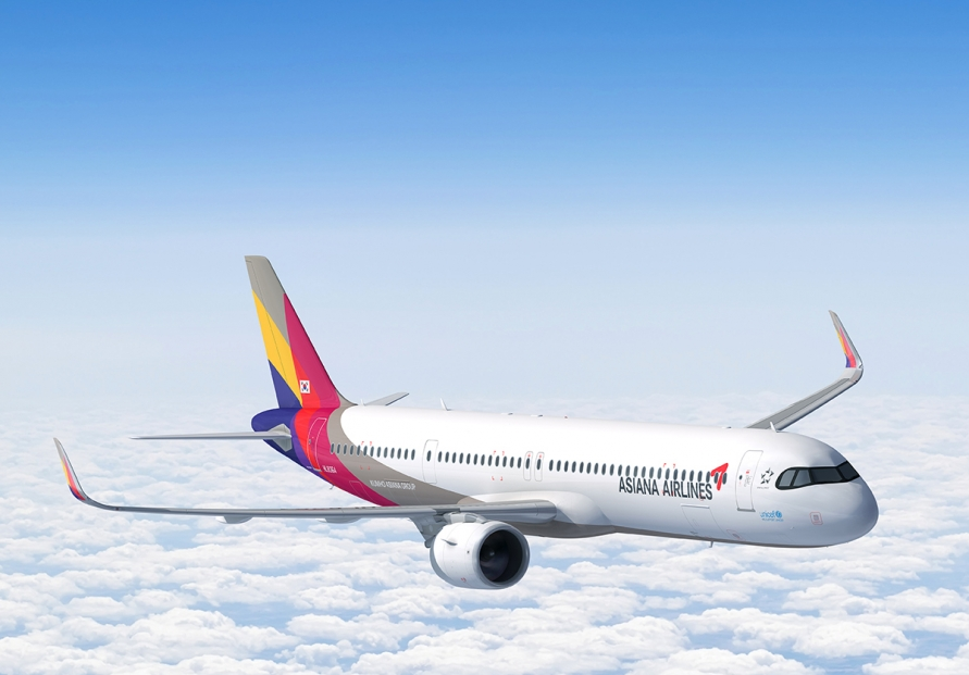 More travelers to fly to Saipan as travel demand grows
