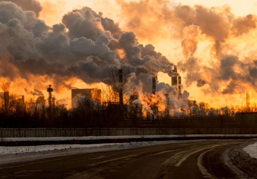 Korean firms neglect science in setting climate targets: study