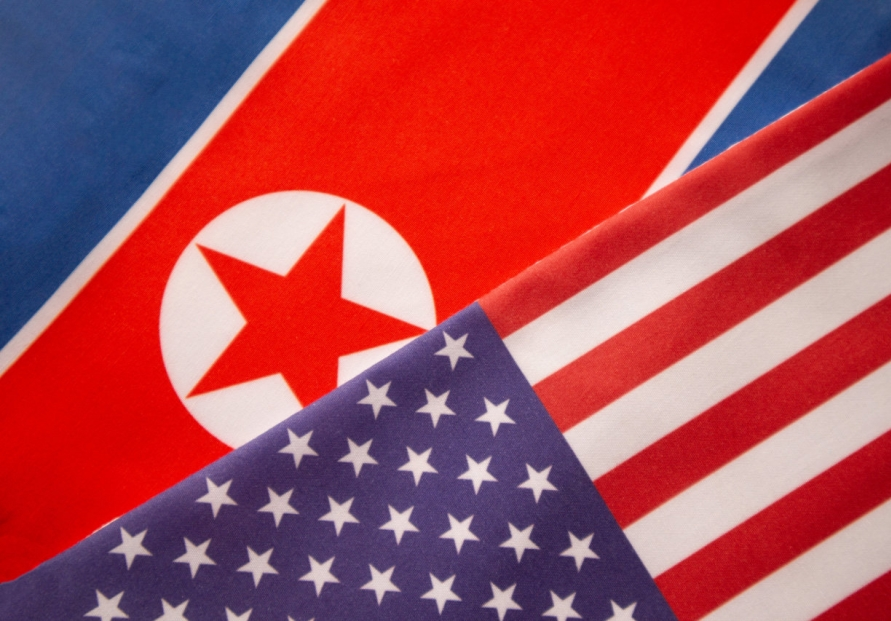 NK slams US as 'most heinous human rights abuser'