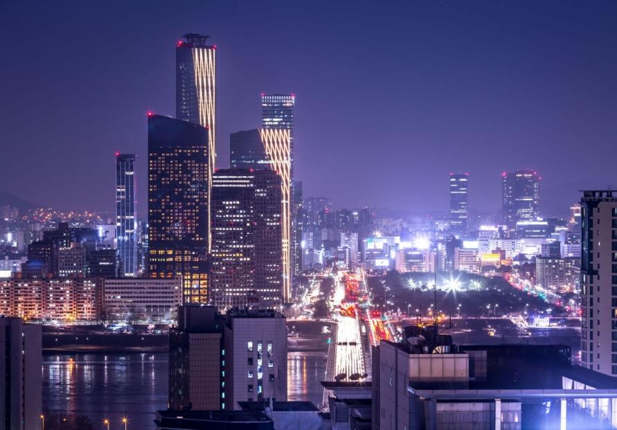 1 in 5 Korean companies unable to meet interest obligations in 2020: survey