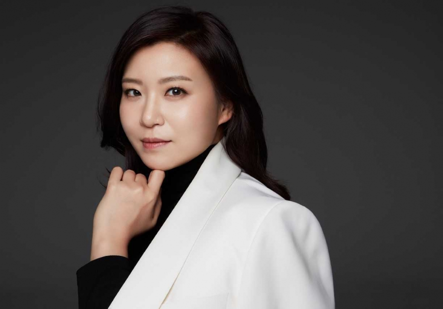 [Herald Interview] Conductor ready for new chapter on podium