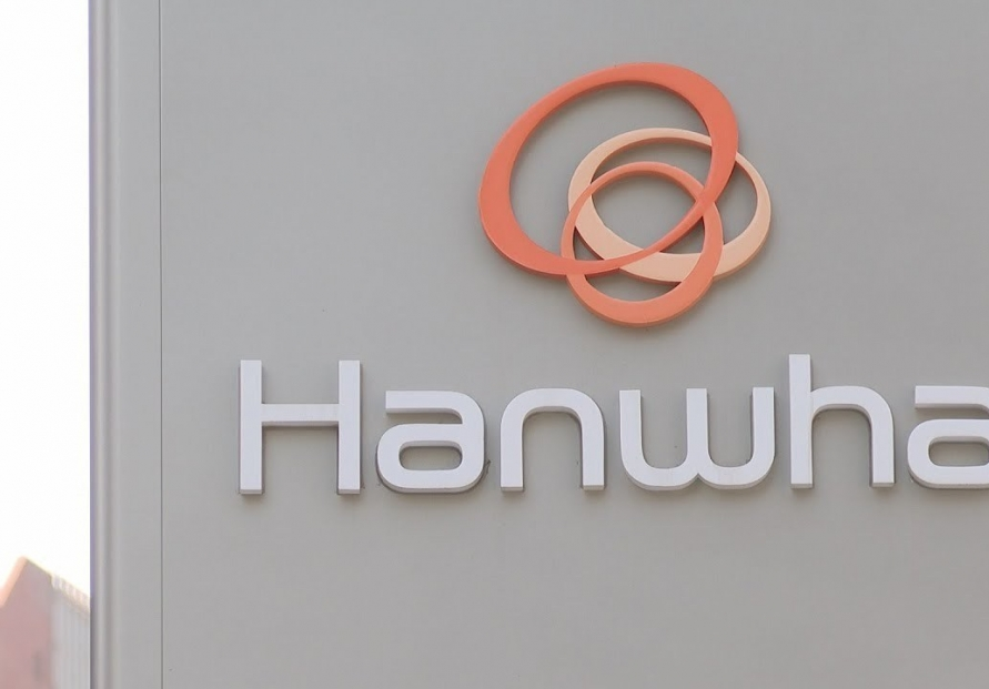 Hanwha Energy launches ESG committee to beef up sustainable management