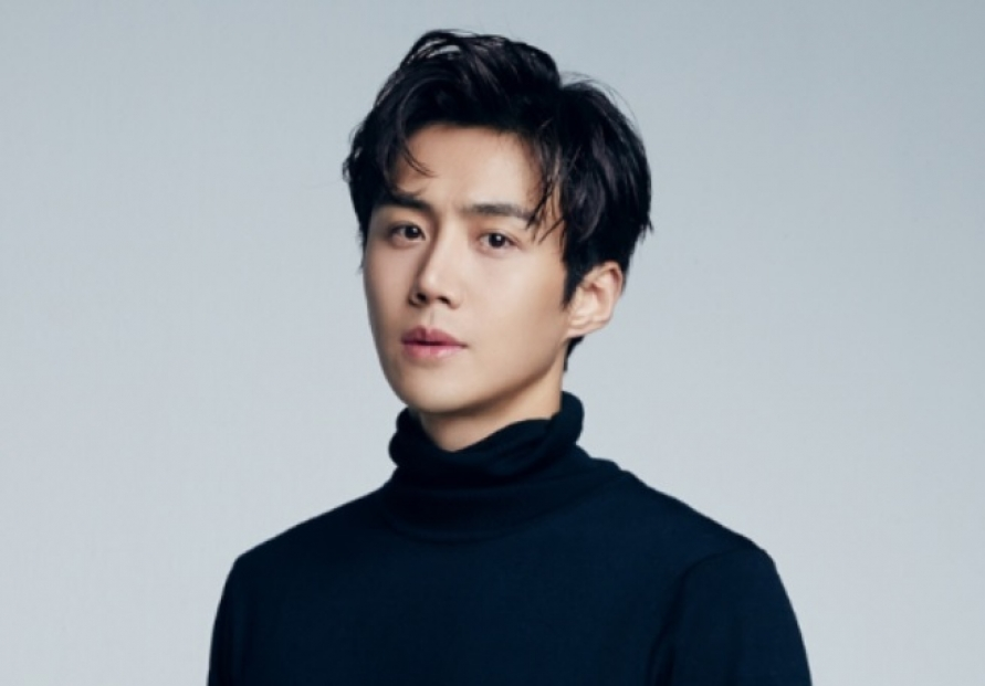 Actor Kim Seon-ho's alleged ex-girlfriend says he apologized after abortion allegations
