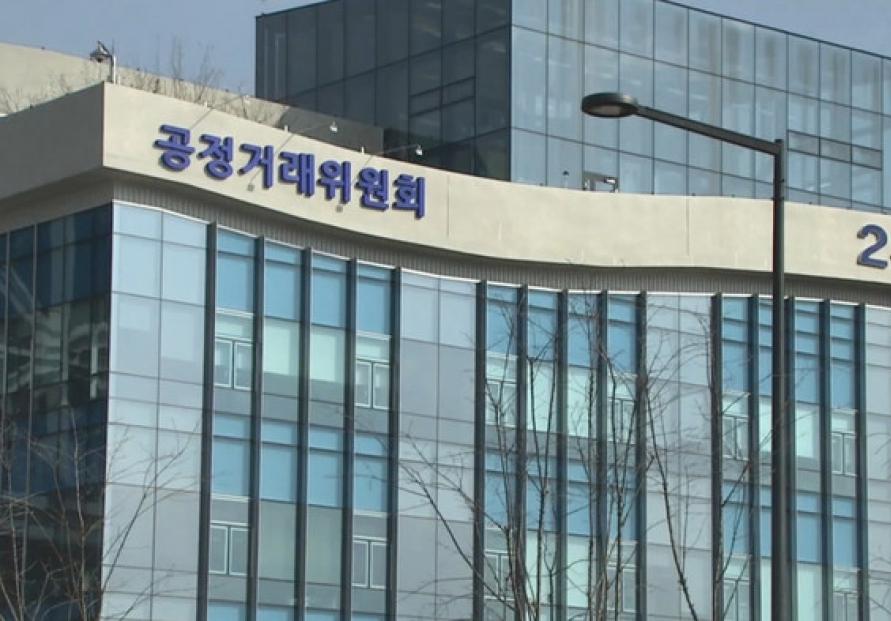 Loan guarantees among conglomerate units soar this year