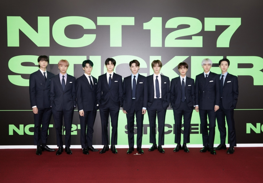K-pop agencies likely to join W2tr club on hopes of returning stages