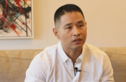[News Focus] Will K-pop singer Steve Yoo be allowed into South Korea?