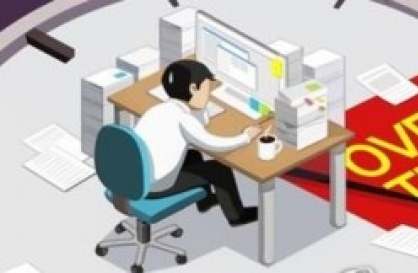 [News Focus] Concerns mount over 52-hour workweek at SMEs