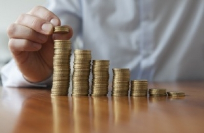 Koreans consider W3.9b in assets as threshold to be wealthy