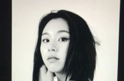 Twice's Chaeyoung hits out at infamous stalker
