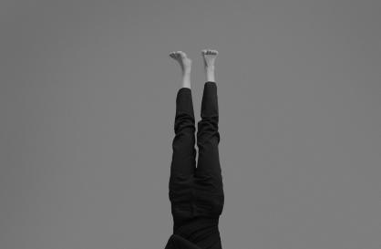 With new director at helm, Korea National Contemporary Dance Company announces 2020 program