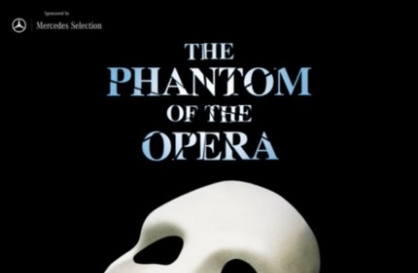 'Phantom of Opera' tour production confirms one more case of COVID-19