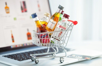 Korea lifts ban on online liquor sales