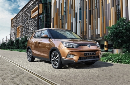 [News Analysis] If not India's Mahindra, what can save SsangYong Motor?