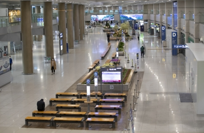 No. of arrivals from Vietnam surges in April