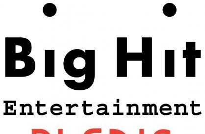 Big Hit acquires Pledis in push for expansion