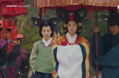 KTO promotes Korea through eyes of Netflix