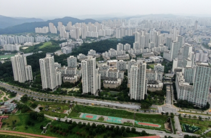 [News Focus] Sejong an alternative to overcrowded, overly expensive Seoul?