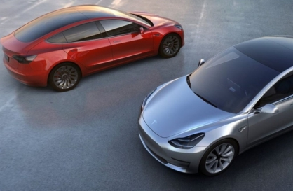 Korea puts brakes on Tesla's unfair terms