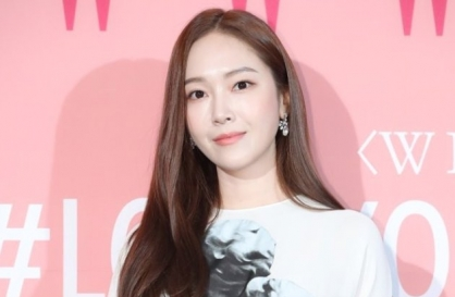 Ex-Girls' Generation singer to release book on S. Korean showbiz
