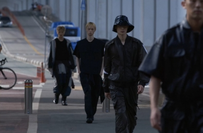 Seoul Fashion Week goes digital