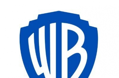 Warner Bros. to withdraw from S. Korean market