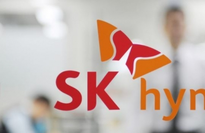 SK hynix to buy Intel's NAND memory chip unit for $9b