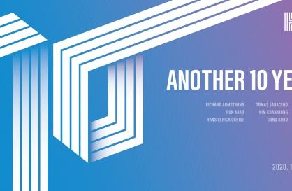 Herald Design Forum to ponder 'Another 10 Years'