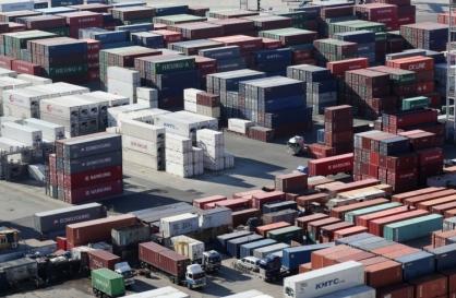 Korea's ICT exports grow 3.8% in 2020