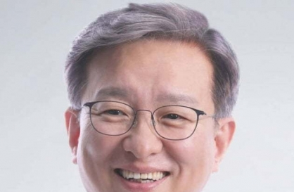 Kwon Chil-seung nominated to be minister of SMEs and Startups