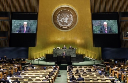 NK raps Australia on human rights, seen as supporting China