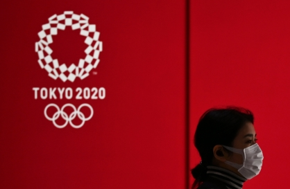 Florida offers to host Summer Olympics if Tokyo pulls out
