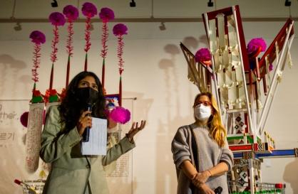 Upcoming Gwangju Biennale gains relevance in pandemic times
