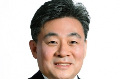 Walt Disney Korea appoints new chief Tom Oh