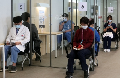New virus cases below 400 on fewer testing; virus curbs extended for 2 more weeks