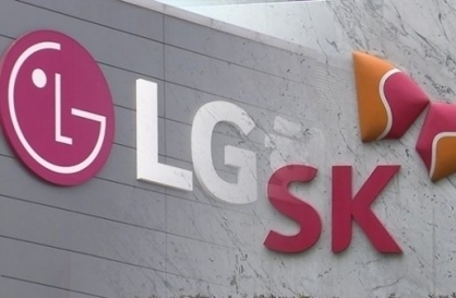 USITC confirms SK stole 22 trade secrets for EV batteries from LG