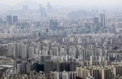 How Korea became 'Republic of Apartments'