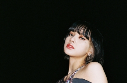 [Exclusive] Blackpink Lisa's solo debut expected in June