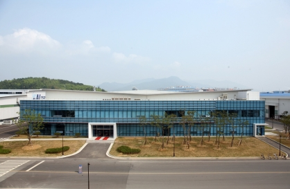 KAI to develop smart manufacturing system for KF-21 Boramae production