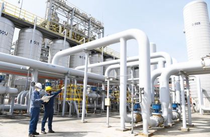 Refiners set to turnaround in Q1 on rising oil prices, cracking margins
