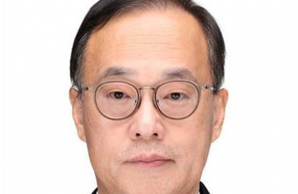 Choi Young-chang to head Korea Cultural Heritage Foundation